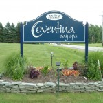 coventina sign